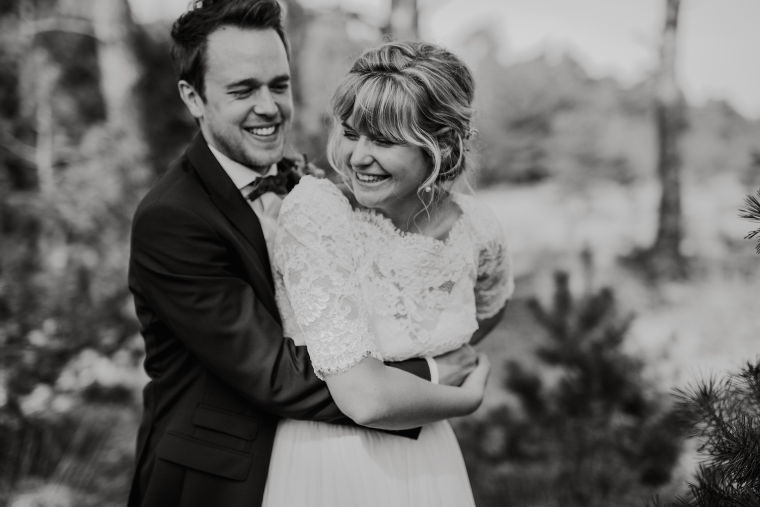 huwelijksfotografie_antwerpen_roxannedanckers (224 van 241).jpg