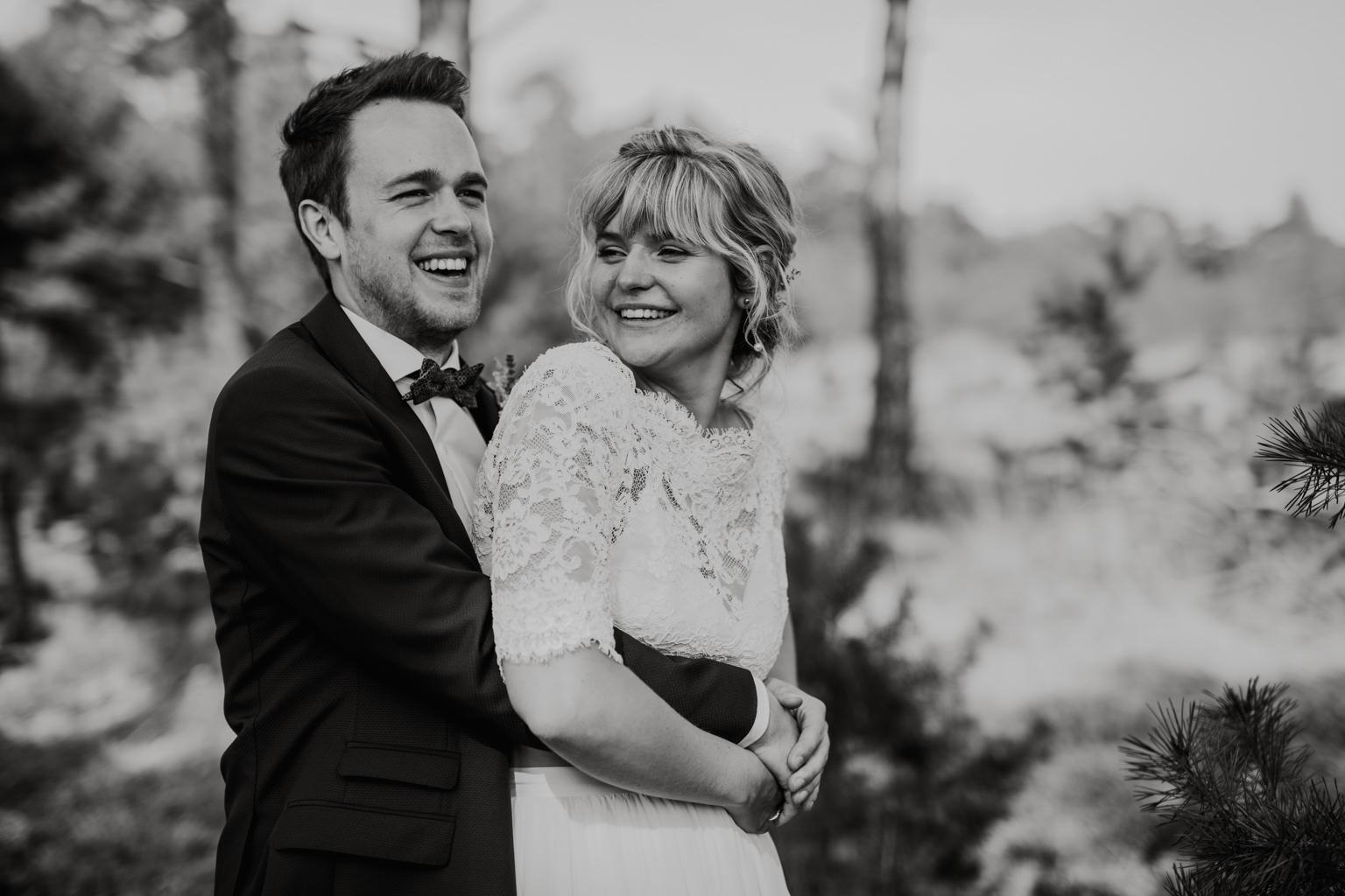 huwelijksfotografie_antwerpen_roxannedanckers (225 van 241).jpg