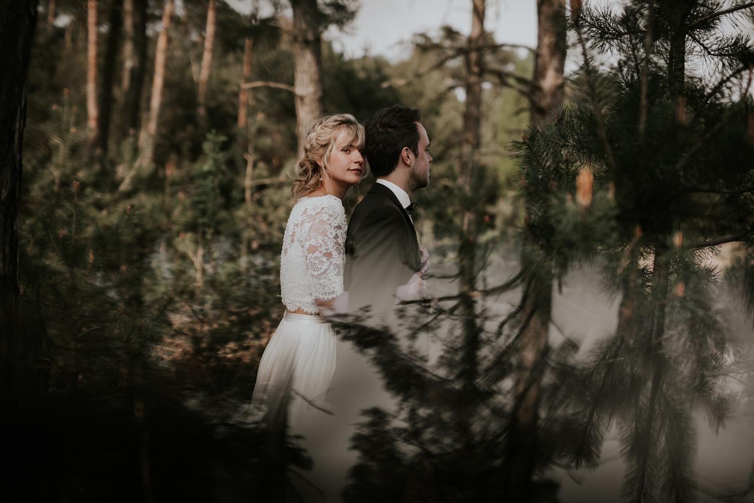 huwelijksfotografie_antwerpen_roxannedanckers (229 van 241).jpg