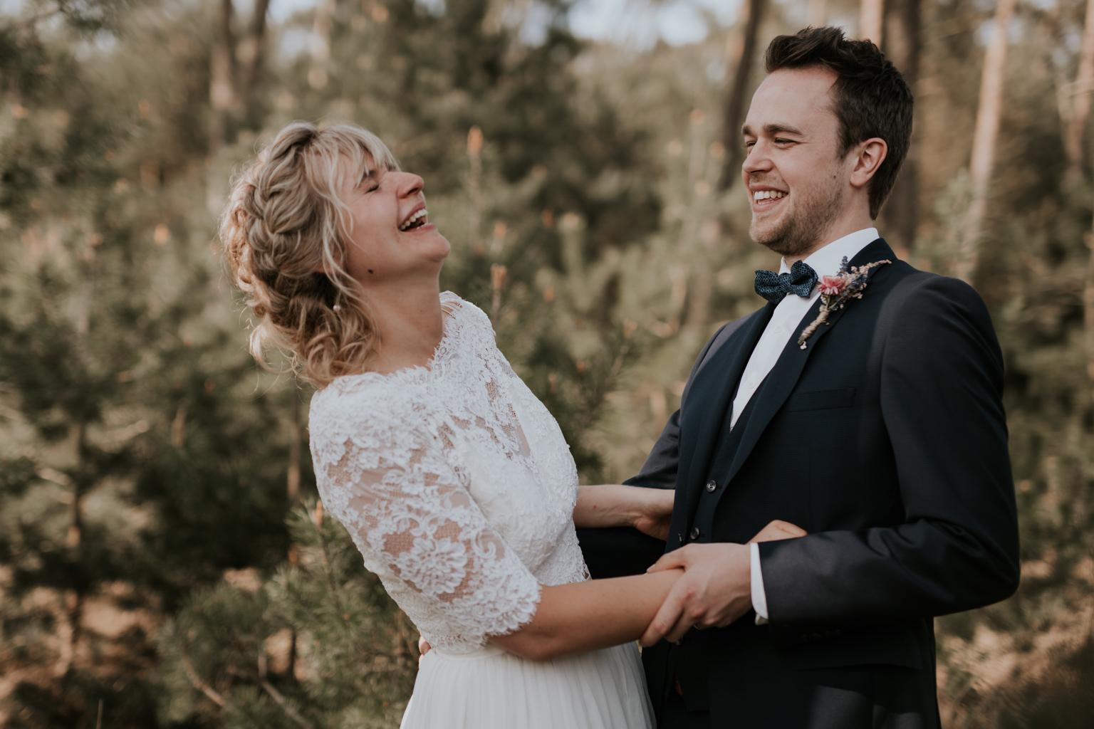 huwelijksfotografie_antwerpen_roxannedanckers (231 van 241).jpg