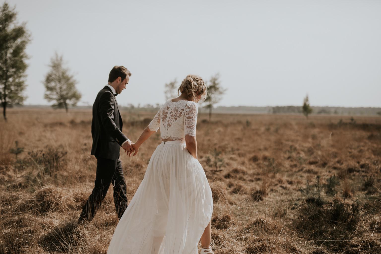 huwelijksfotografie_antwerpen_roxannedanckers (238 van 241).jpg