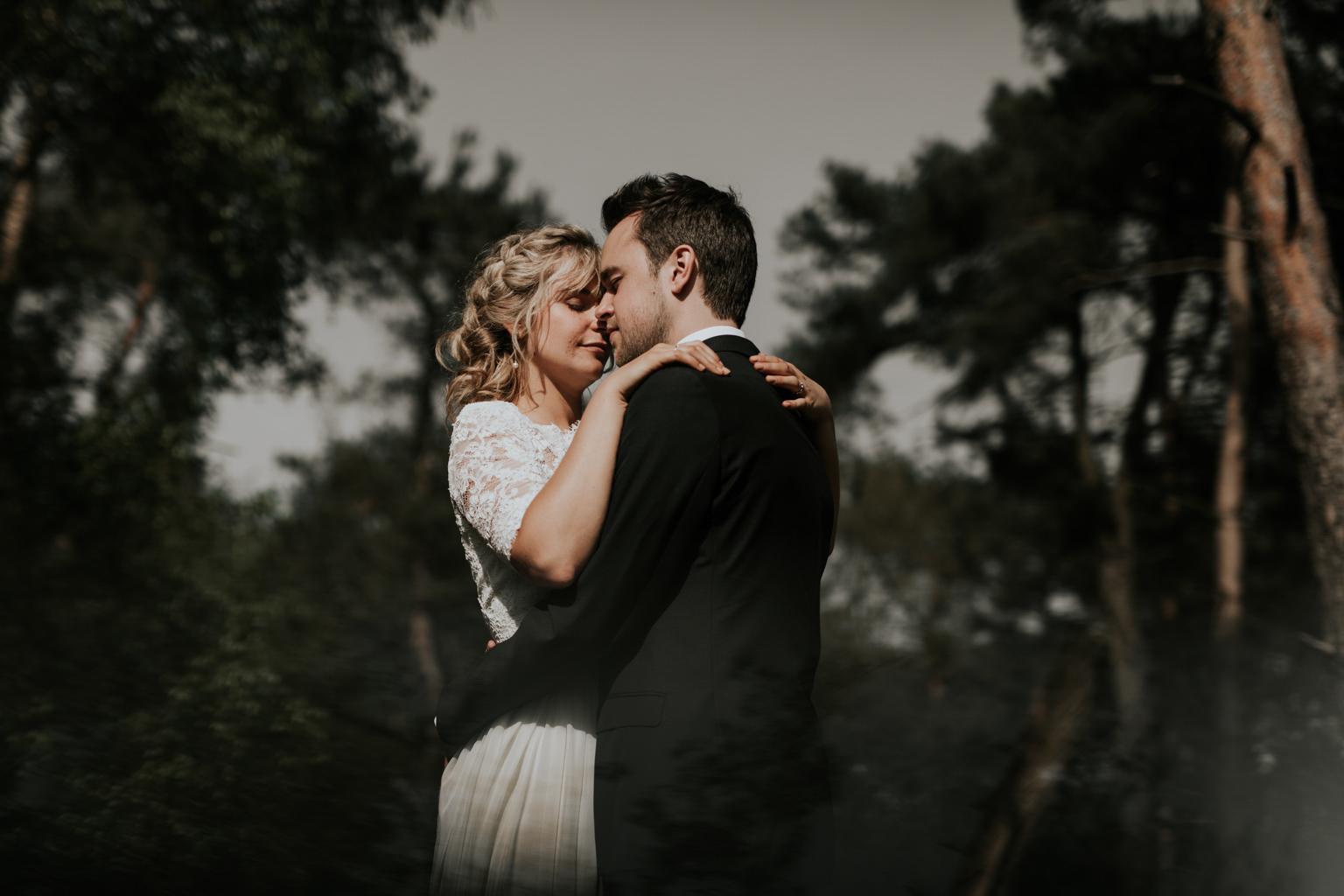 huwelijksfotografie_antwerpen_roxannedanckers (241 van 241).jpg