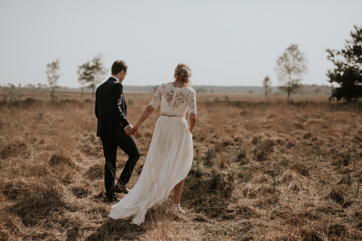 huwelijksfotografie_antwerpen_roxannedanckers (240 van 241).jpg