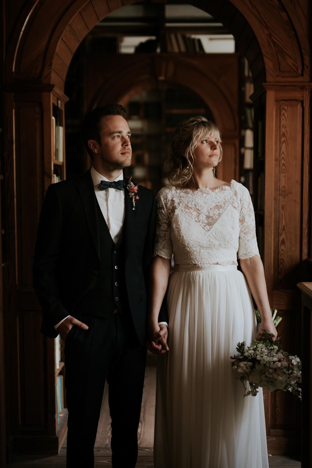 huwelijksfotografie_antwerpen_roxannedanckers (203 van 241).jpg