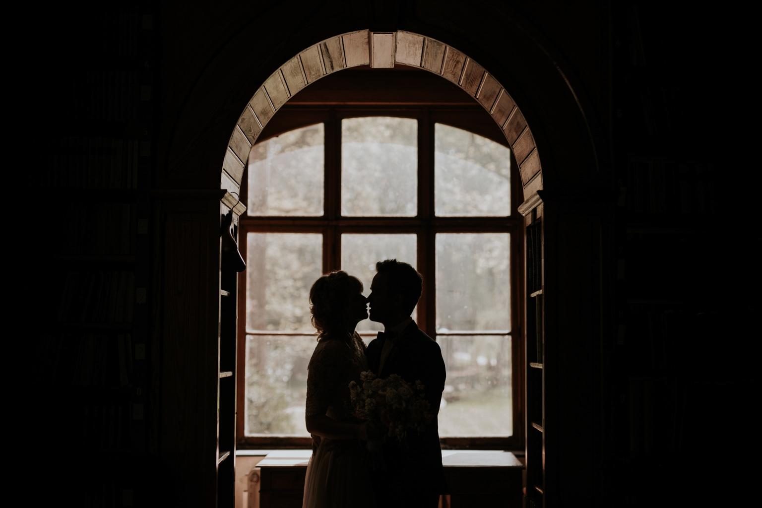 huwelijksfotografie_antwerpen_roxannedanckers (197 van 241).jpg