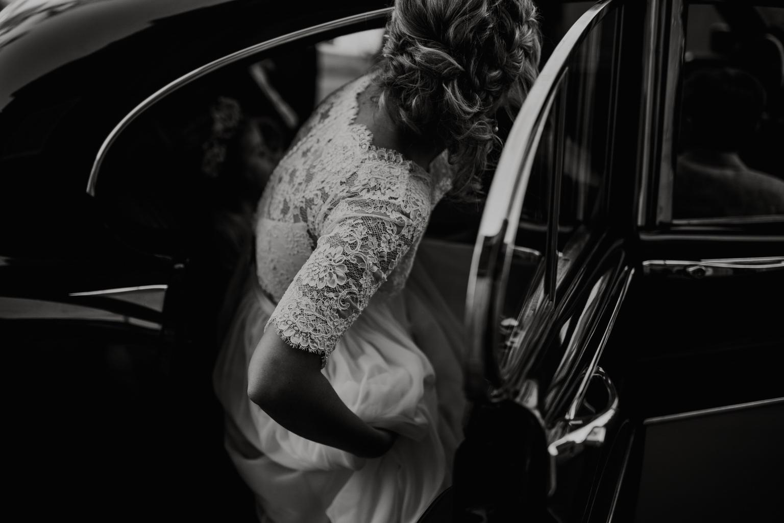 huwelijksfotografie_antwerpen_roxannedanckers (88 van 241).jpg
