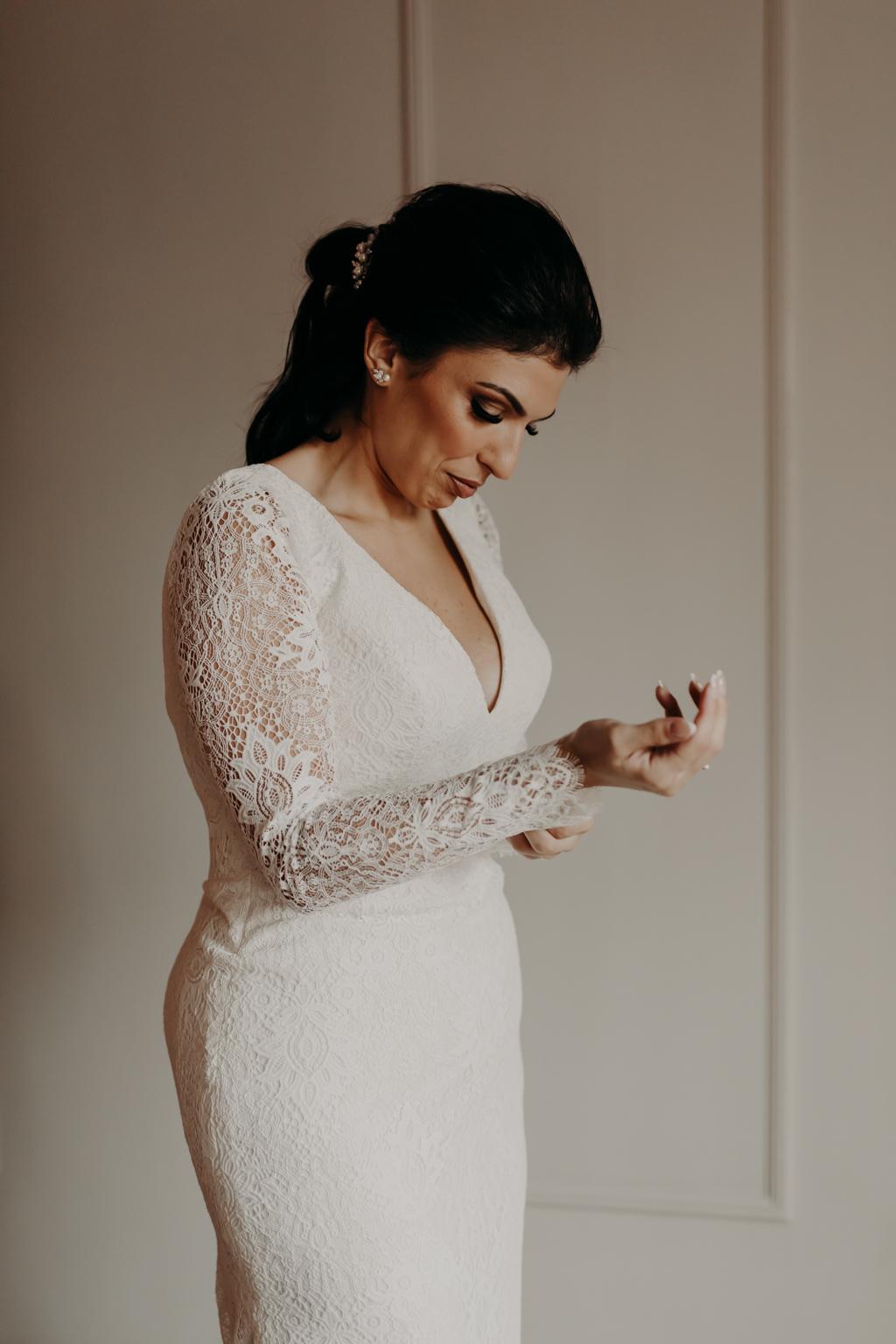 huwelijksfotografie_antwerpen_roxannedanckers-37.jpg