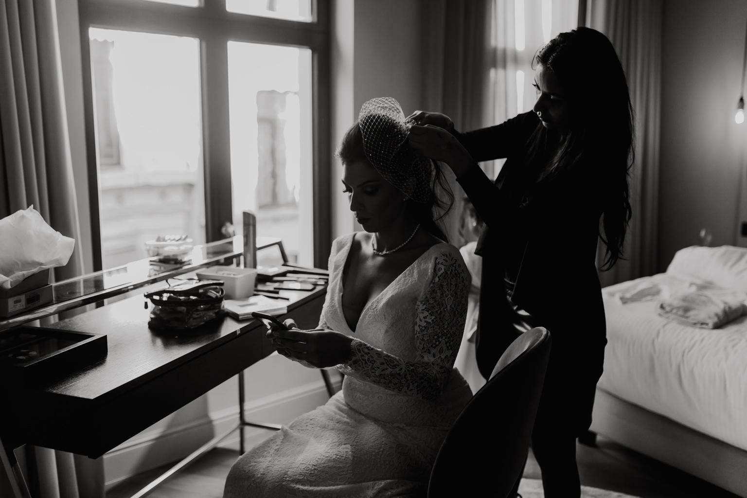 huwelijksfotografie_antwerpen_roxannedanckers-41.jpg