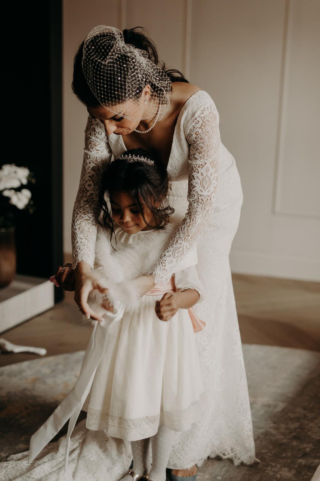 huwelijksfotografie_antwerpen_roxannedanckers-42.jpg