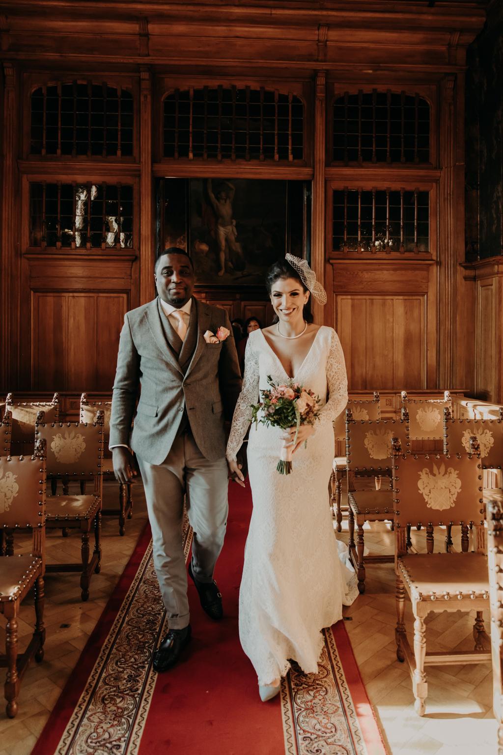 huwelijksfotografie_antwerpen_roxannedanckers-58.jpg