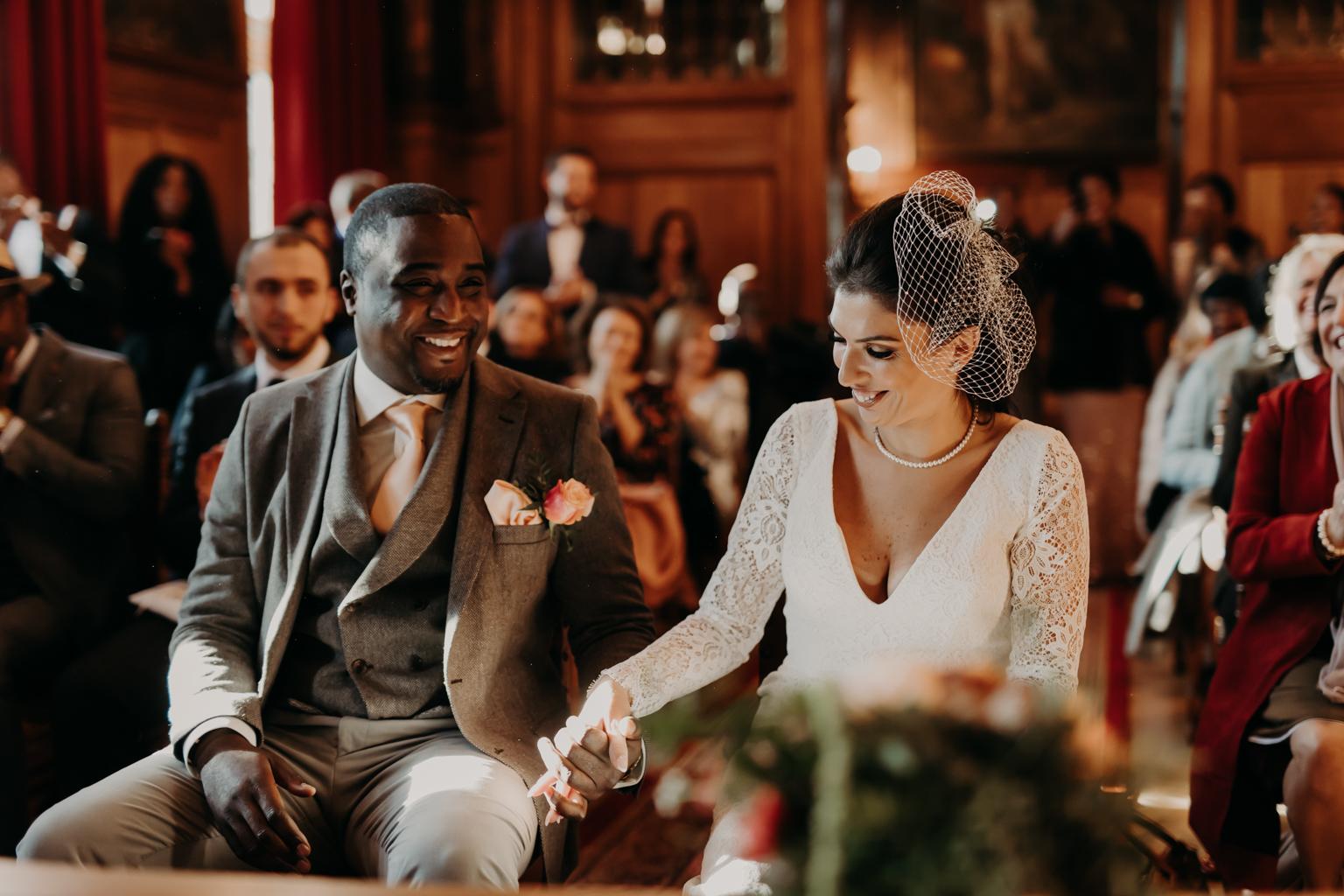 huwelijksfotografie_antwerpen_roxannedanckers-60.jpg