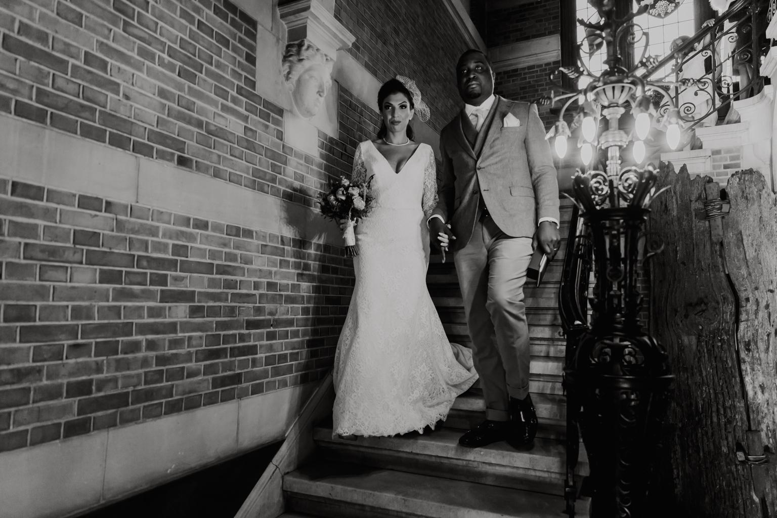 huwelijksfotografie_antwerpen_roxannedanckers-62.jpg