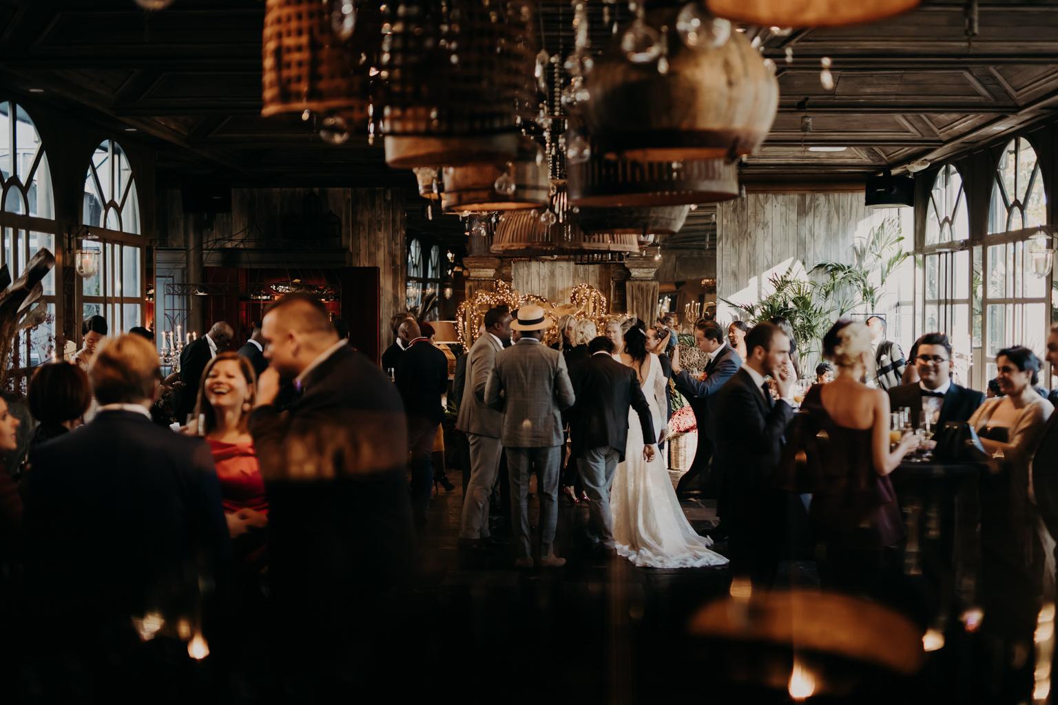 huwelijksfotografie_antwerpen_roxannedanckers-74.jpg