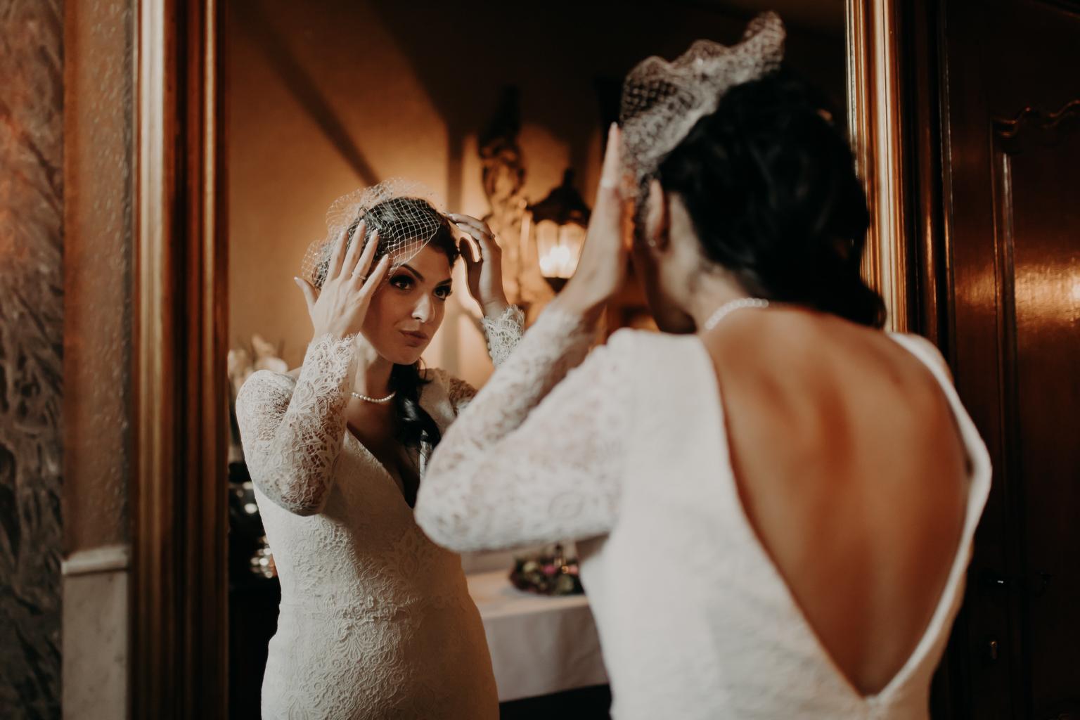 huwelijksfotografie_antwerpen_roxannedanckers-81.jpg