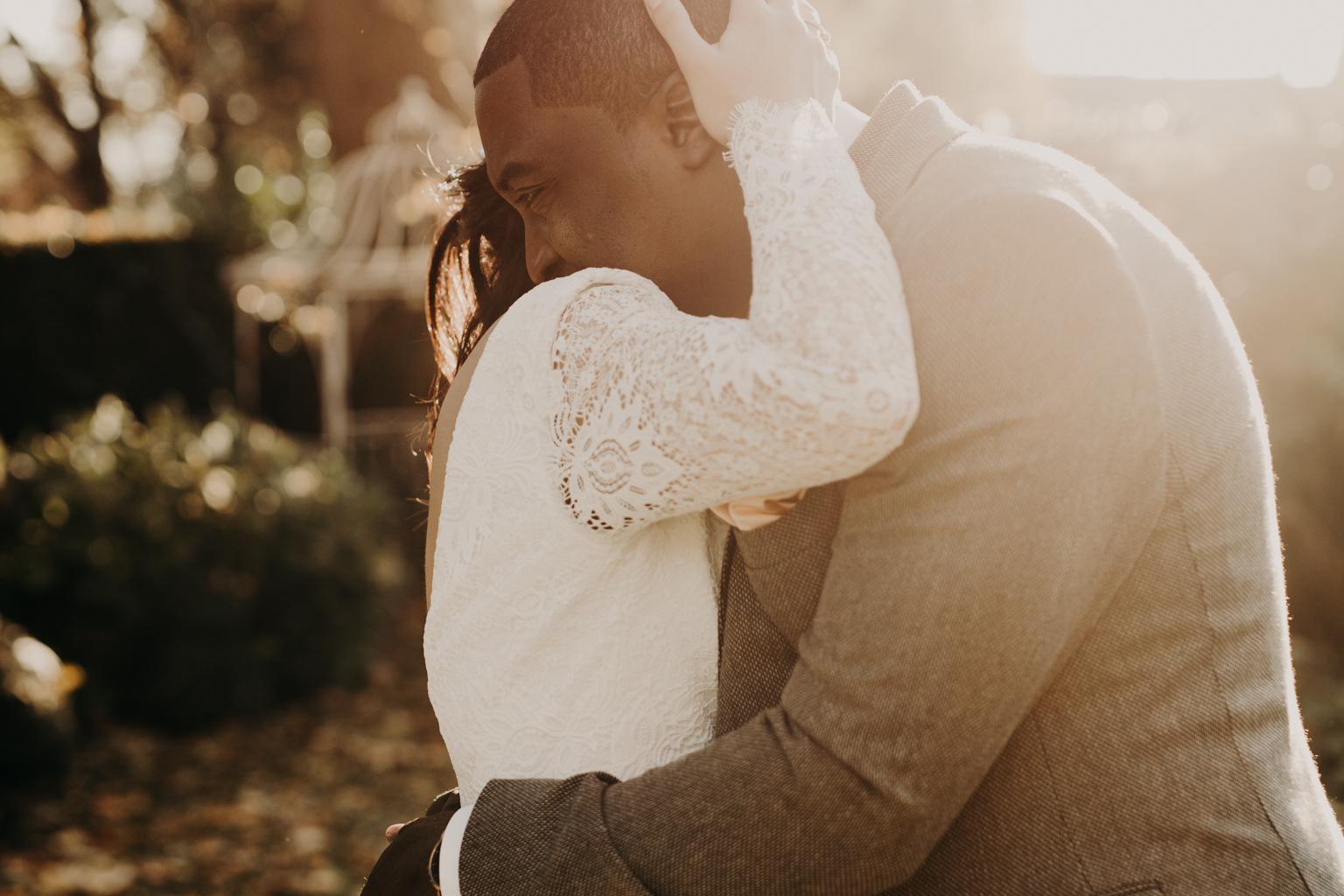 huwelijksfotografie_antwerpen_roxannedanckers-80.jpg