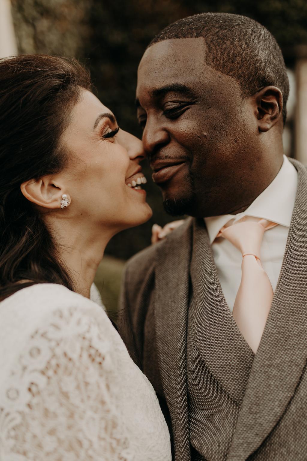 huwelijksfotografie_antwerpen_roxannedanckers-84.jpg