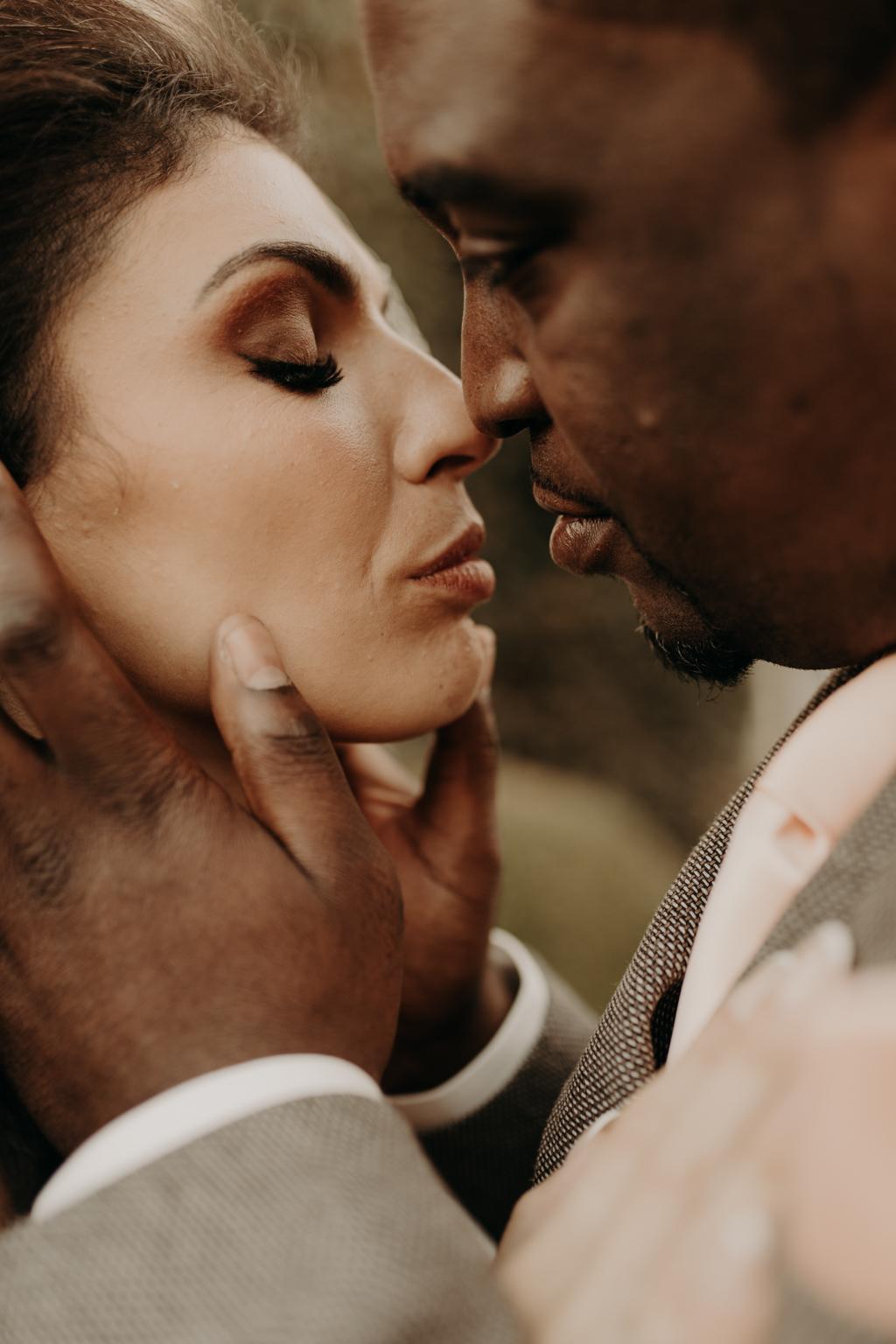 huwelijksfotografie_antwerpen_roxannedanckers-85.jpg