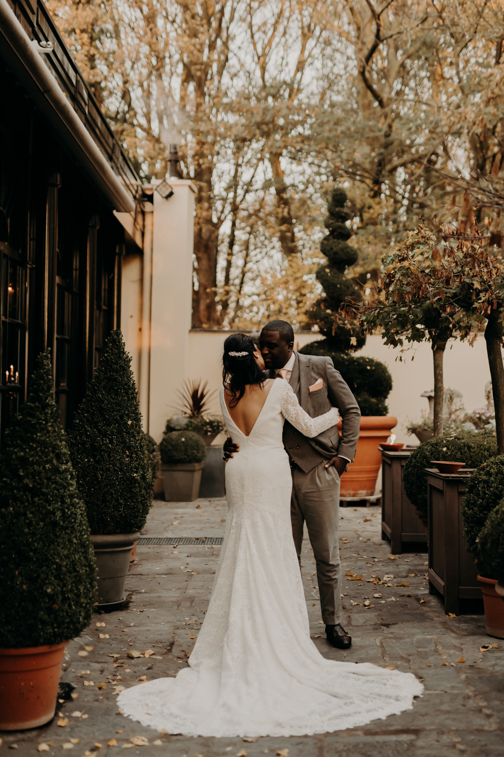 huwelijksfotografie_antwerpen_roxannedanckers-87.jpg