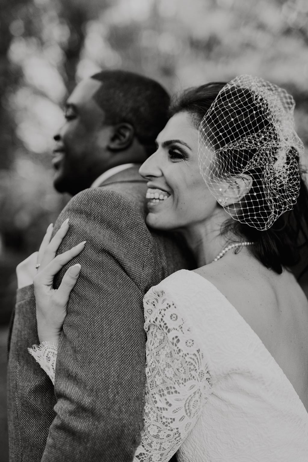 huwelijksfotografie_antwerpen_roxannedanckers-92.jpg