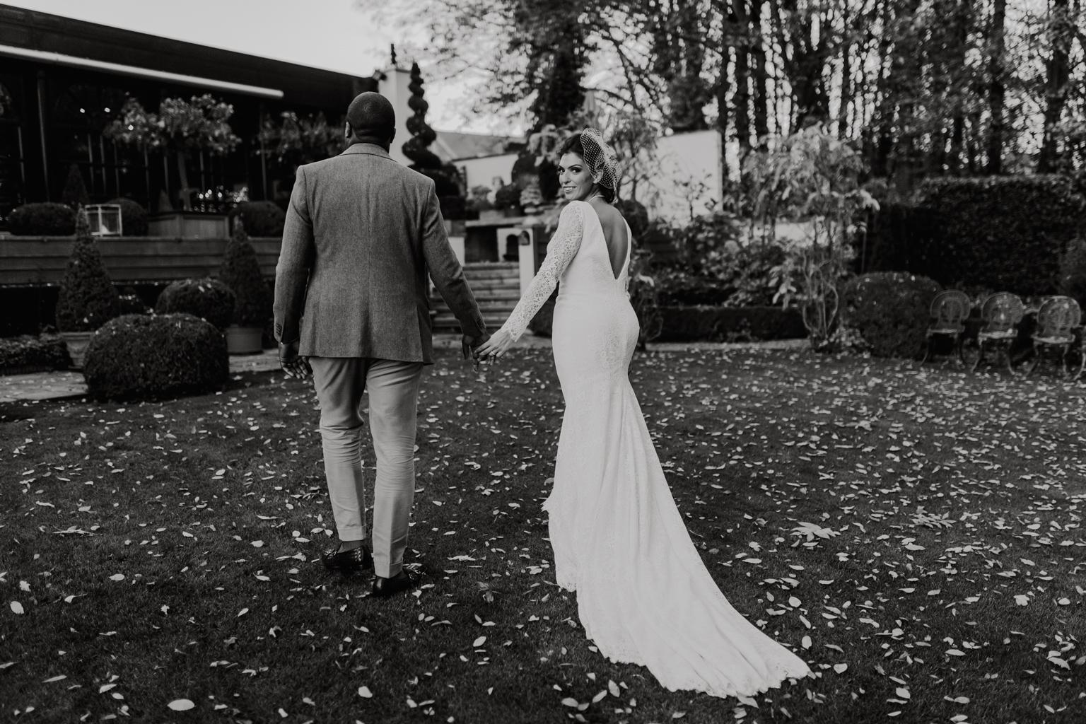 huwelijksfotografie_antwerpen_roxannedanckers-93.jpg