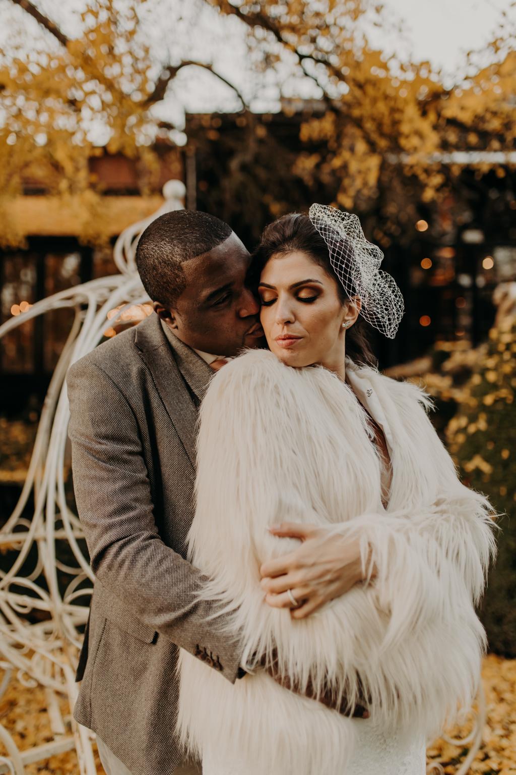 huwelijksfotografie_antwerpen_roxannedanckers-94.jpg