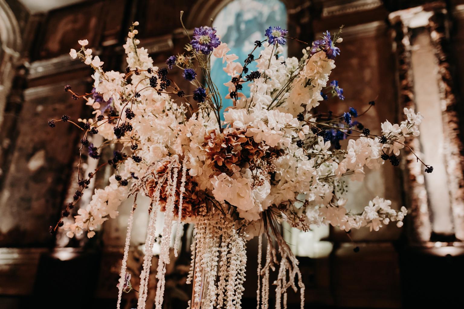 huwelijksfotografie_antwerpen_roxannedanckers-100.jpg