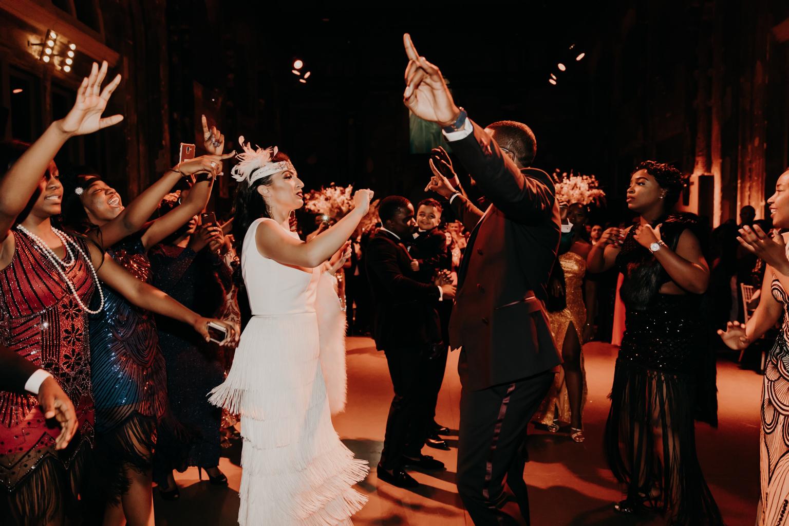 huwelijksfotografie_antwerpen_roxannedanckers-109.jpg