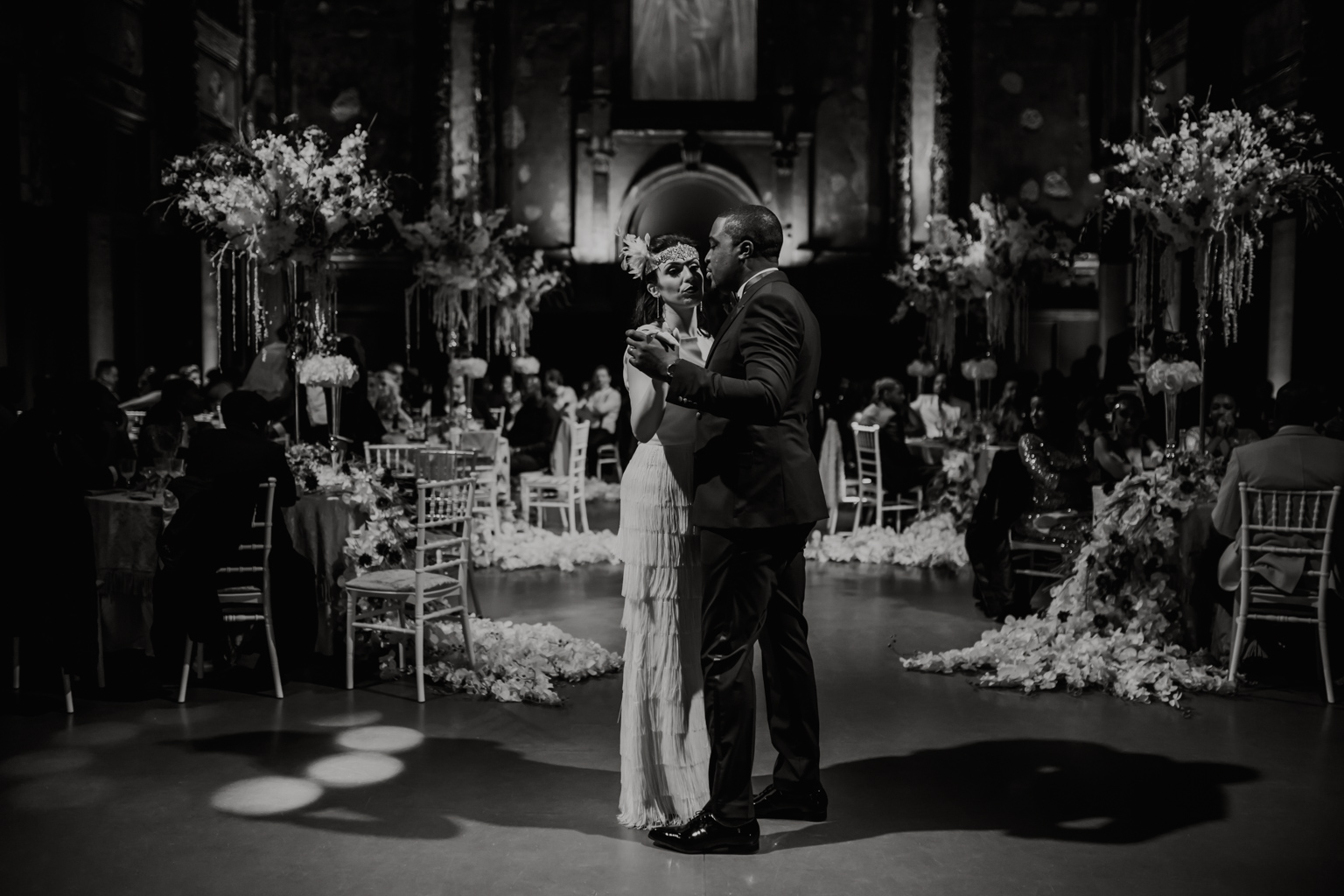 huwelijksfotografie_antwerpen_roxannedanckers-113.jpg