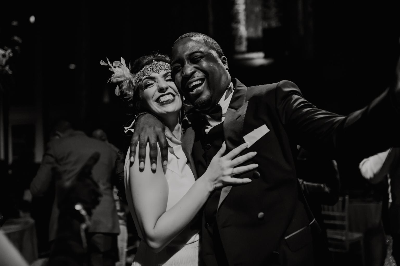 huwelijksfotografie_antwerpen_roxannedanckers-116.jpg