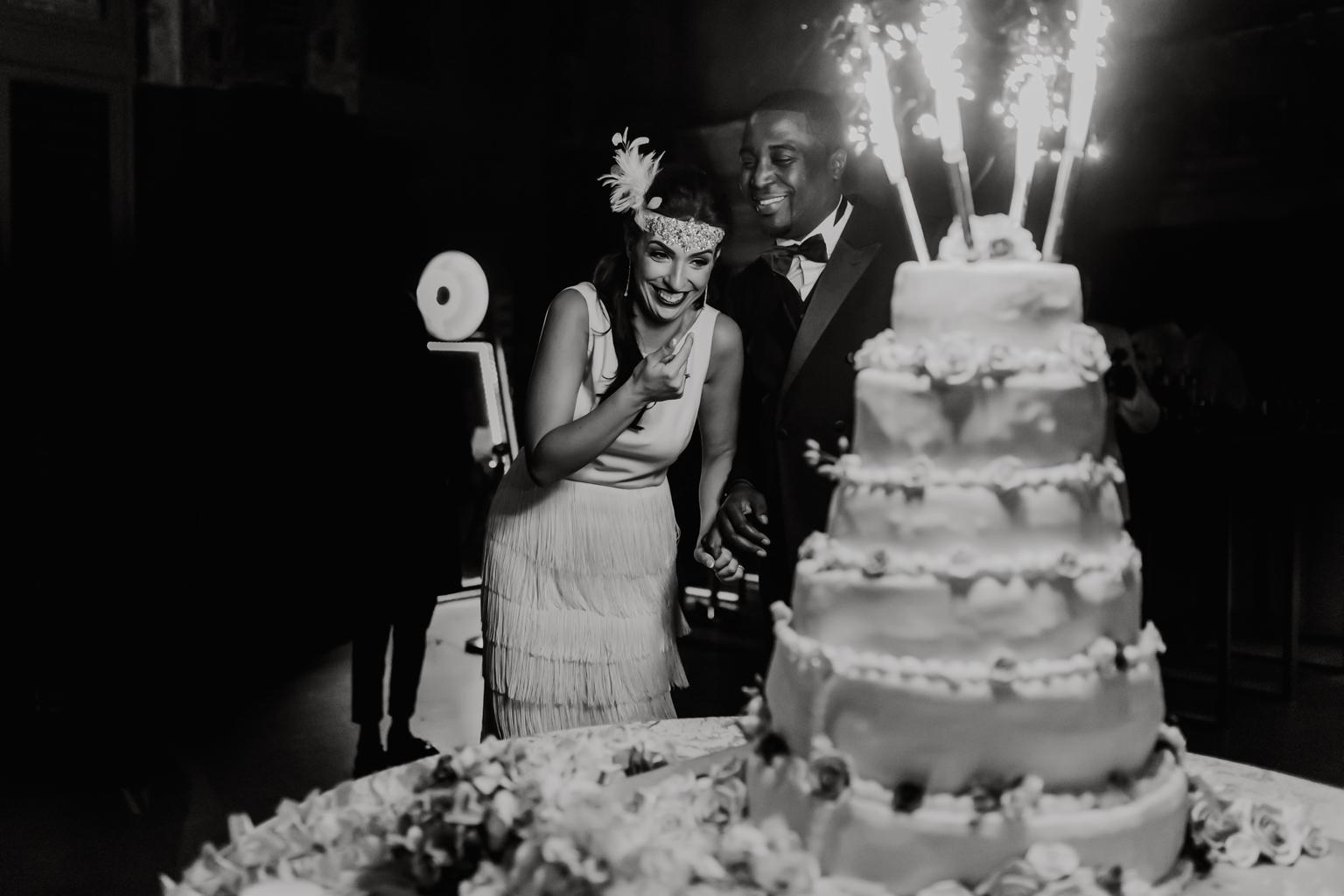 huwelijksfotografie_antwerpen_roxannedanckers-125.jpg