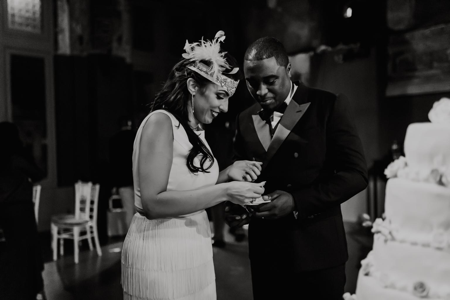 huwelijksfotografie_antwerpen_roxannedanckers-126.jpg