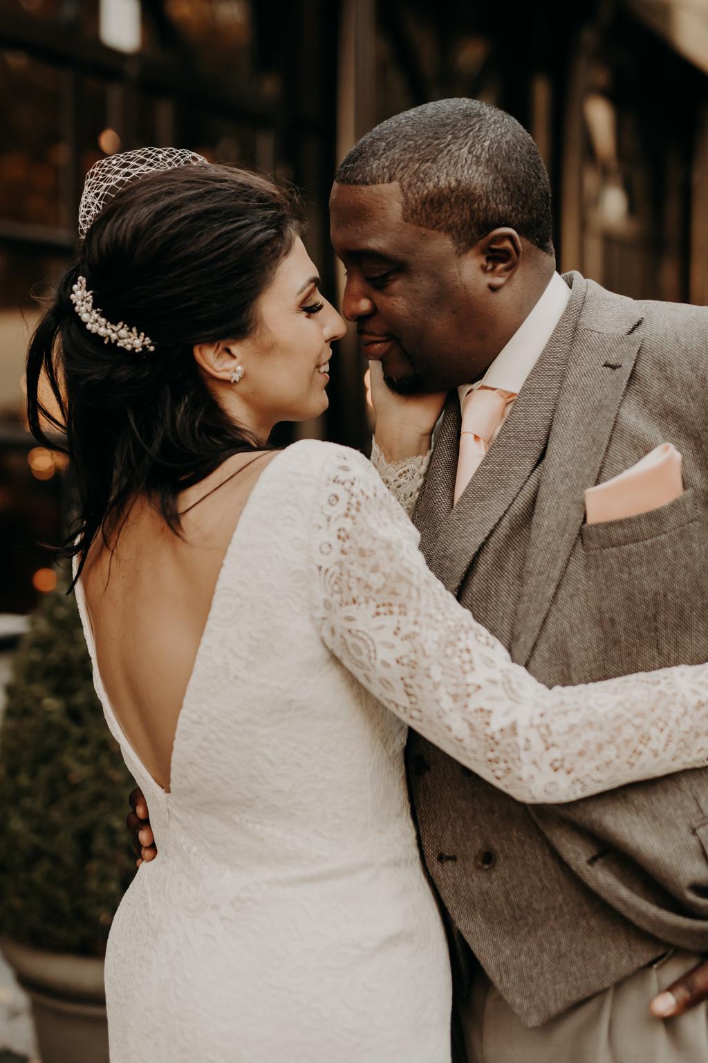 huwelijksfotografie_antwerpen_roxannedanckers-89.jpg