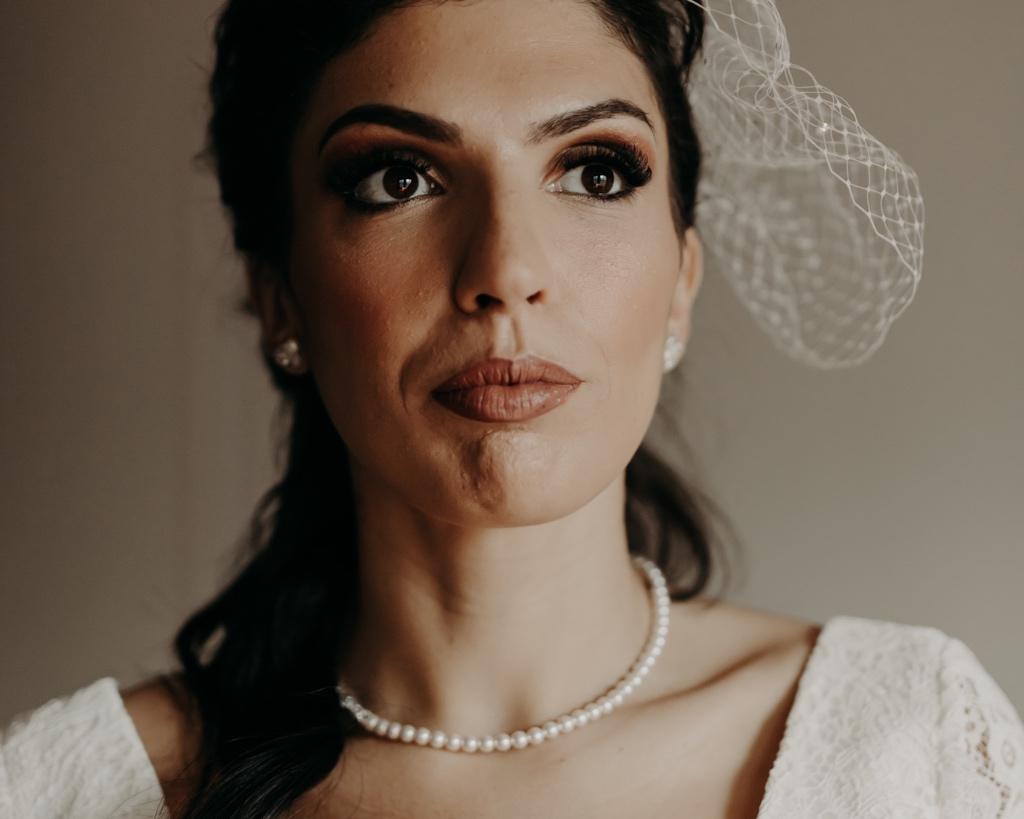 huwelijksfotografie_antwerpen_roxannedanckers-45.jpg