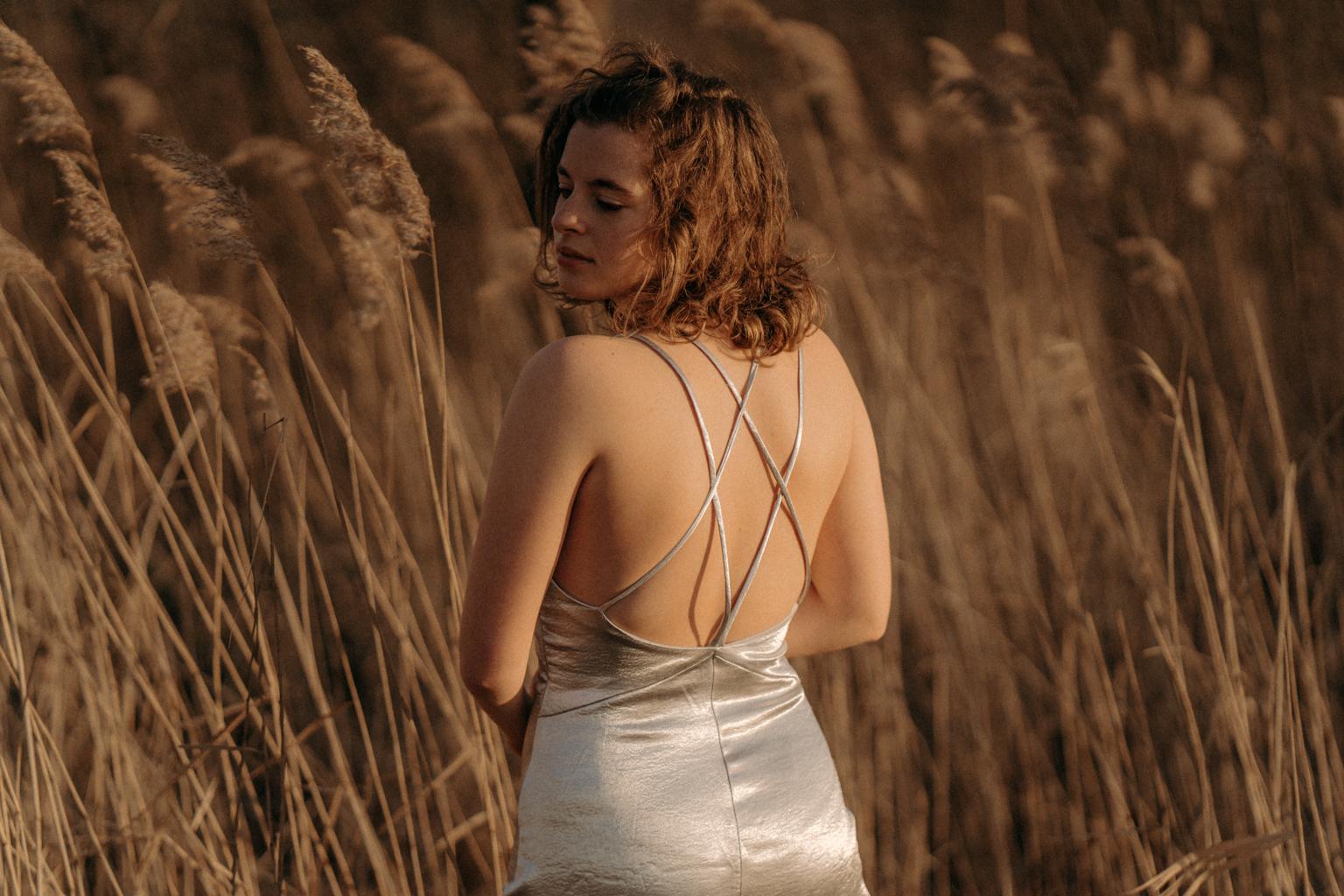 portretshoot_sarah-2.jpg