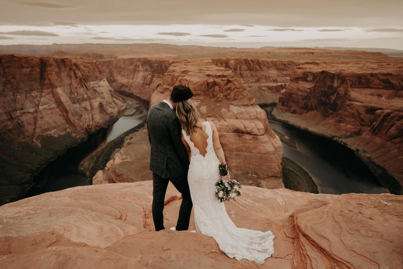 trouweninhetbuitenland_huwelijksfotografie_roxannedankers-1.jpg