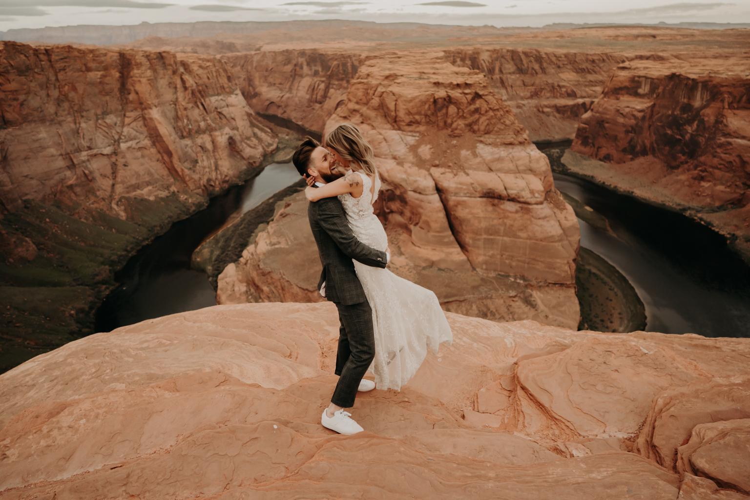trouweninhetbuitenland_huwelijksfotografie_roxannedankers-2.jpg