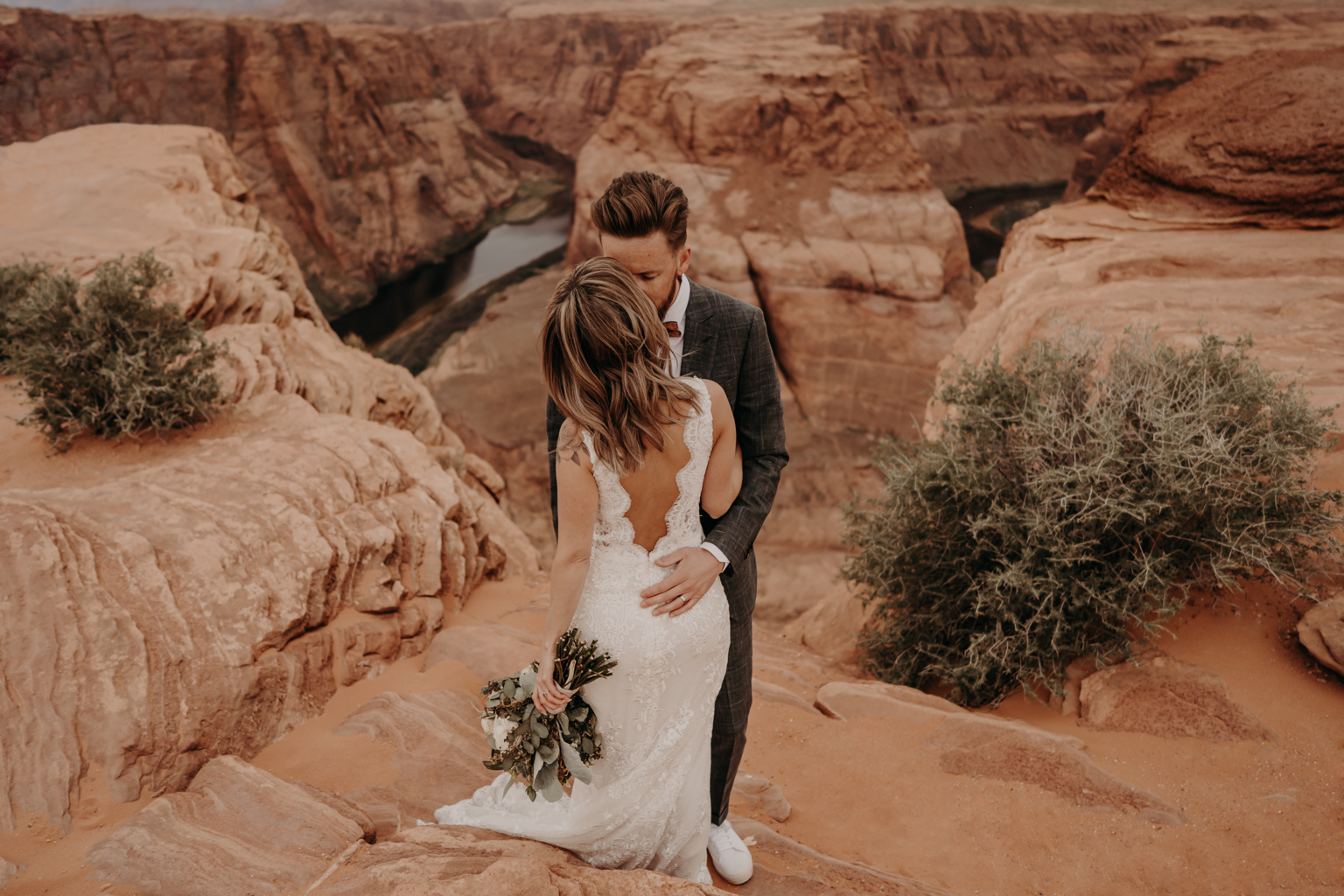 trouweninhetbuitenland_huwelijksfotografie_roxannedankers-5.jpg