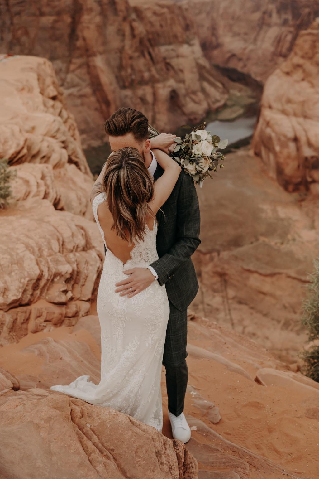 trouweninhetbuitenland_huwelijksfotografie_roxannedankers-7.jpg