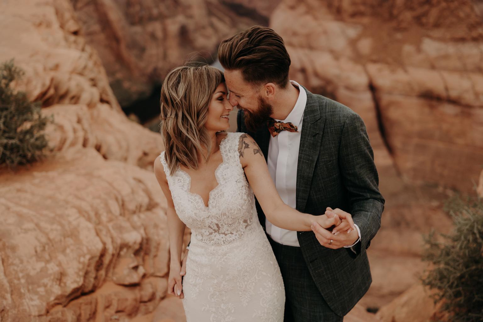 trouweninhetbuitenland_huwelijksfotografie_roxannedankers-10.jpg