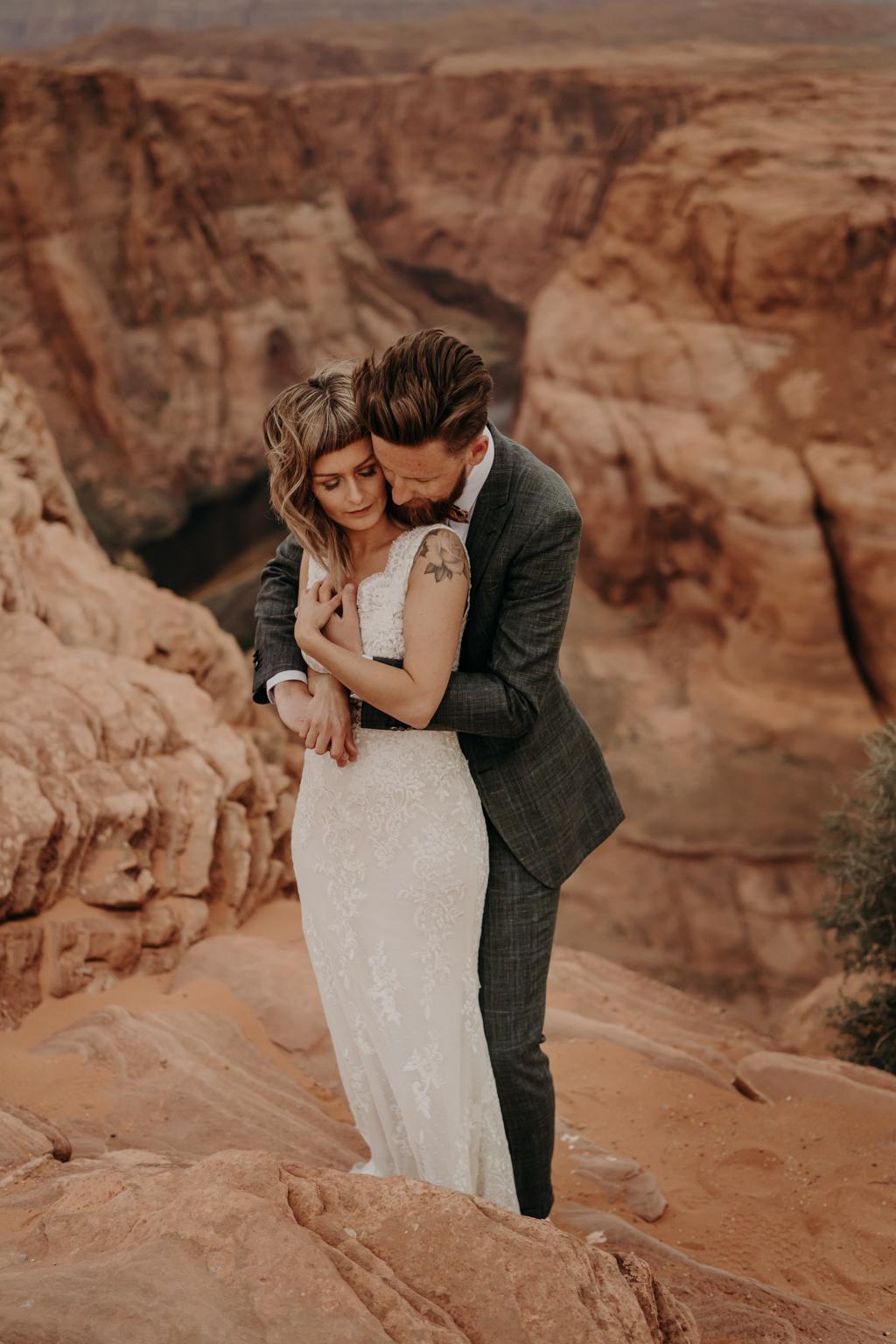 trouweninhetbuitenland_huwelijksfotografie_roxannedankers-12.jpg