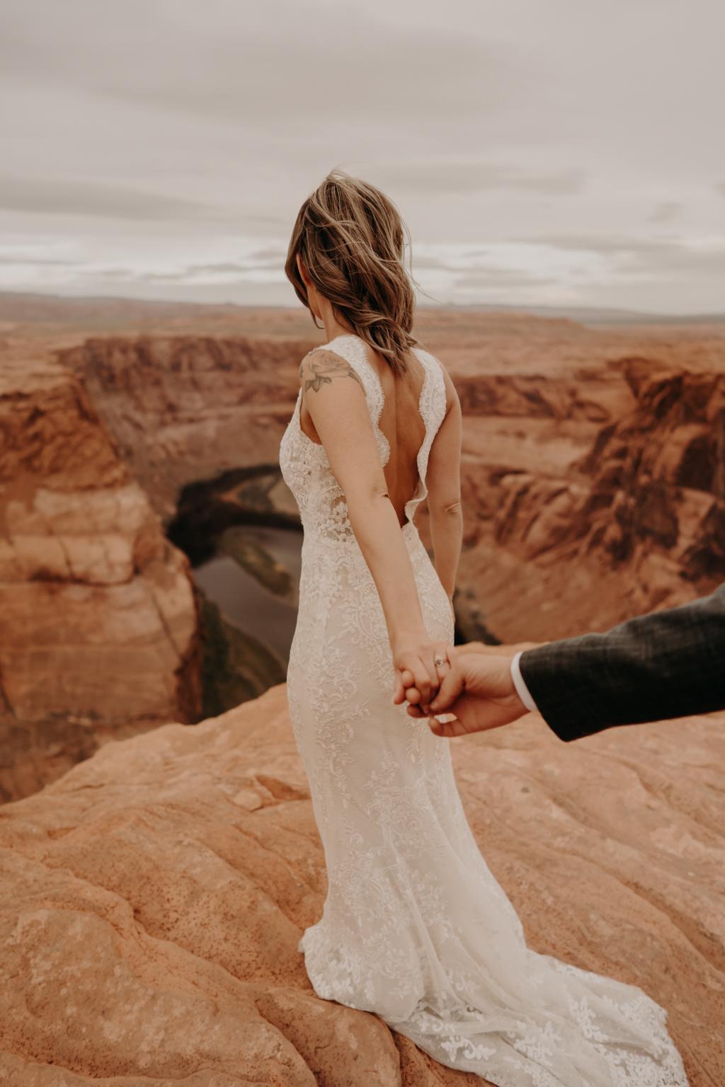 trouweninhetbuitenland_huwelijksfotografie_roxannedankers-21.jpg