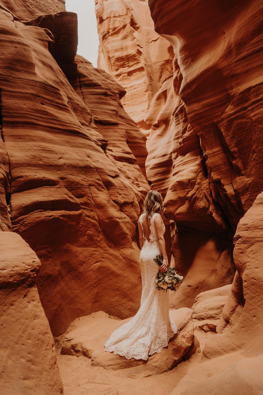 trouweninhetbuitenland_huwelijksfotografie_roxannedankers-30.jpg