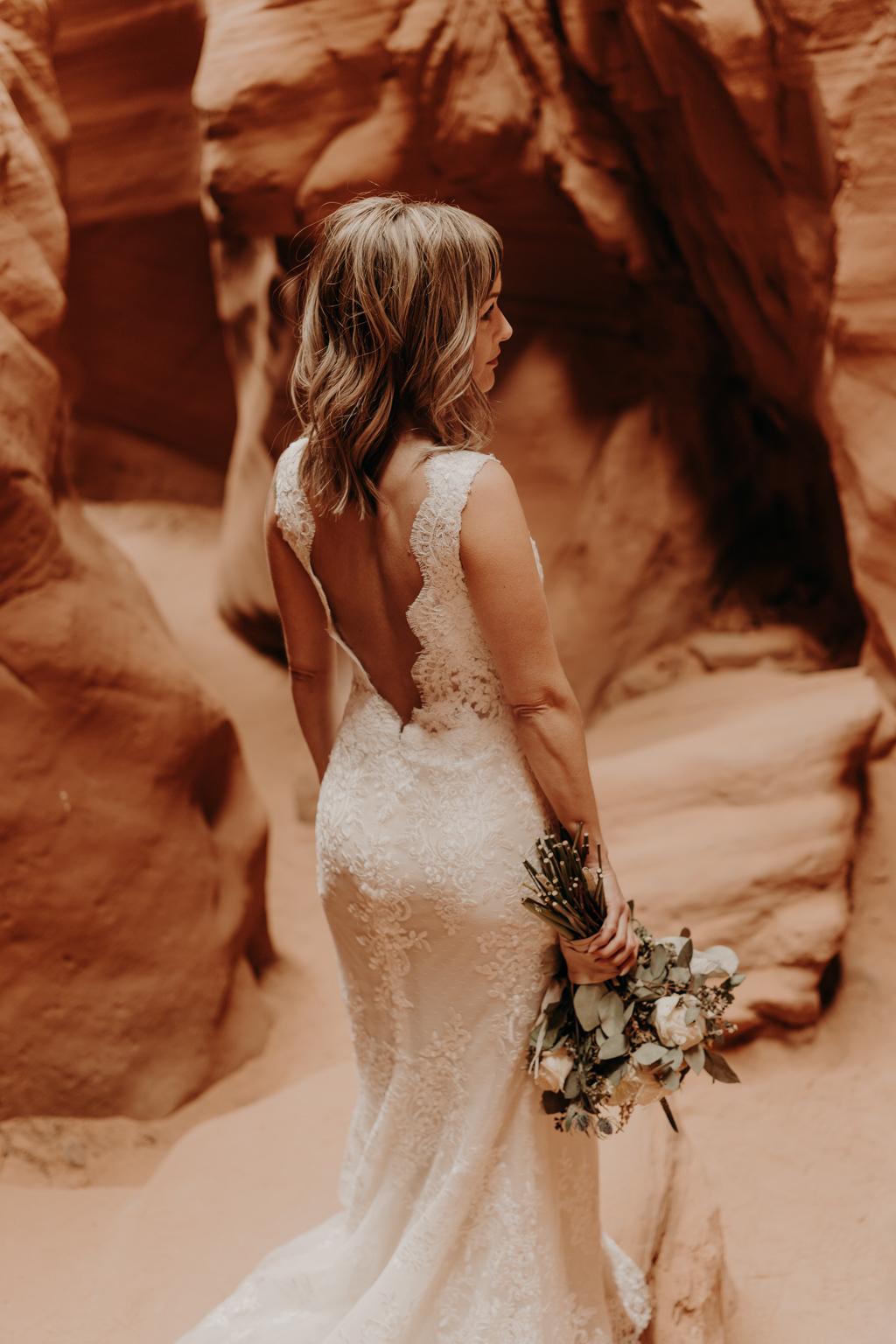 trouweninhetbuitenland_huwelijksfotografie_roxannedankers-33.jpg