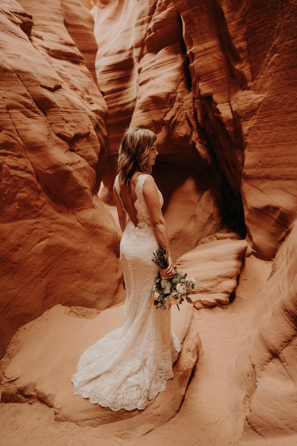 trouweninhetbuitenland_huwelijksfotografie_roxannedankers-32.jpg