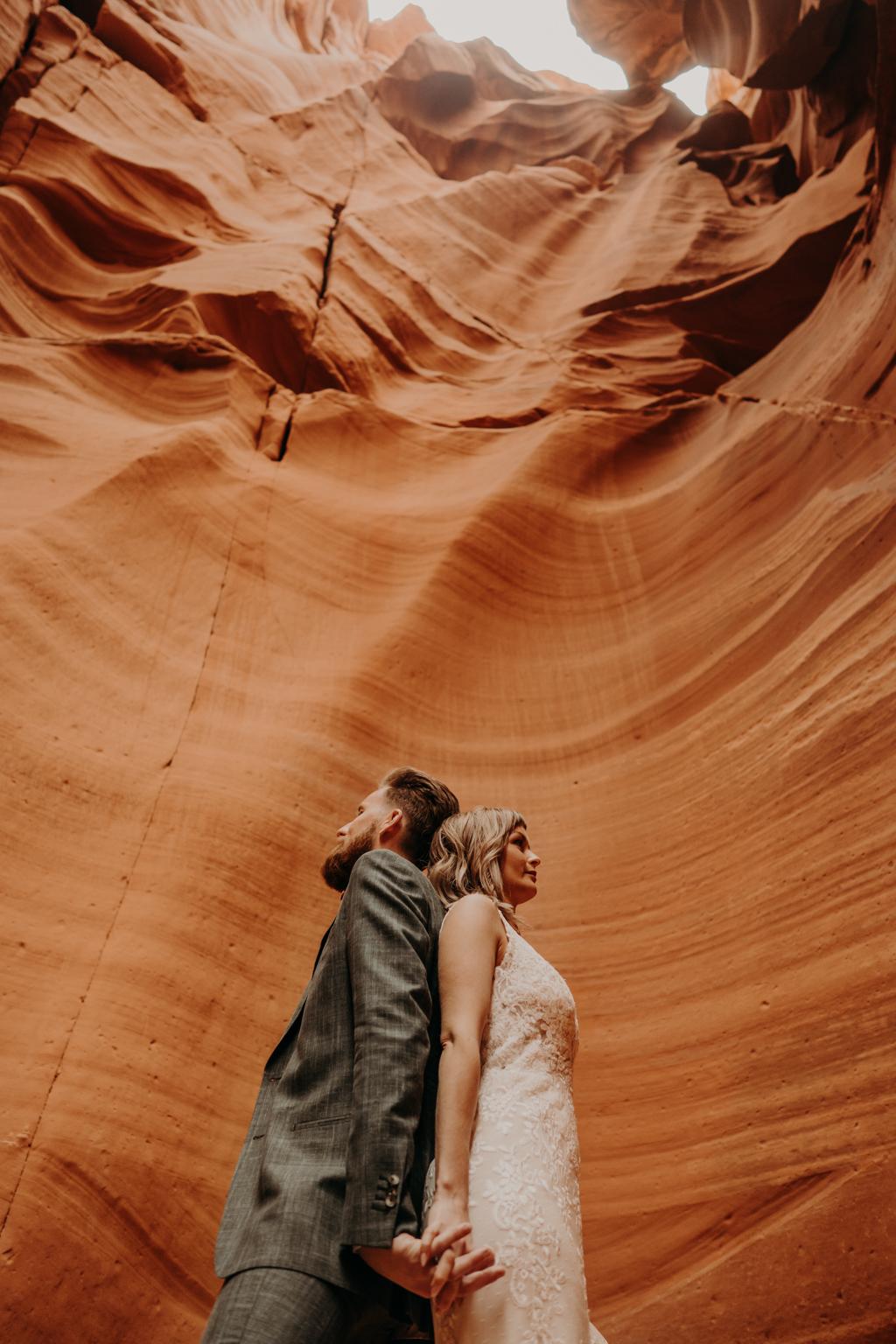trouweninhetbuitenland_huwelijksfotografie_roxannedankers-34.jpg