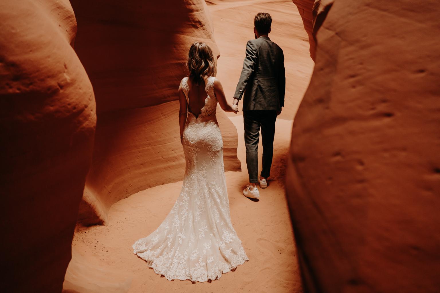 trouweninhetbuitenland_huwelijksfotografie_roxannedankers-36.jpg