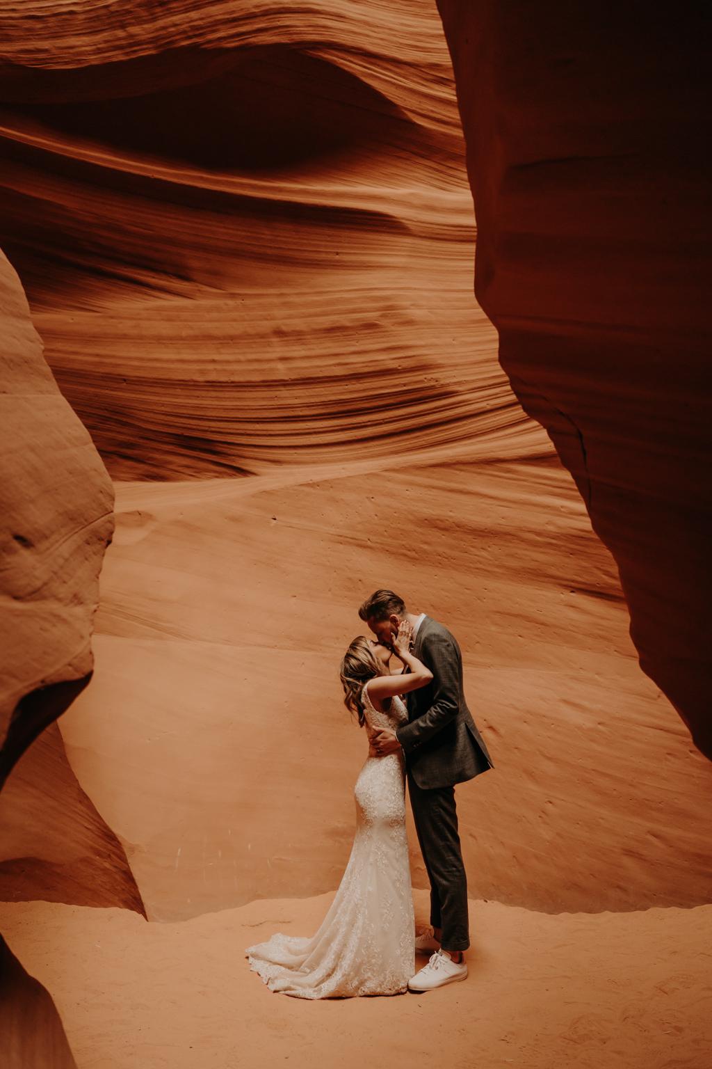 trouweninhetbuitenland_huwelijksfotografie_roxannedankers-38.jpg