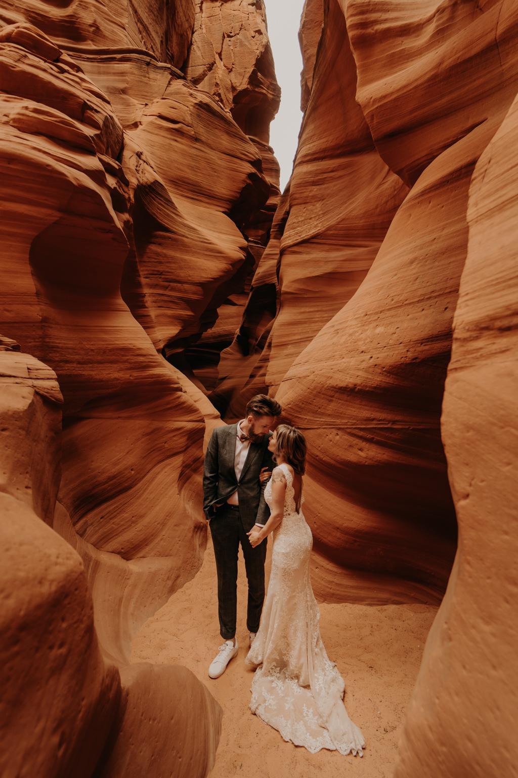 trouweninhetbuitenland_huwelijksfotografie_roxannedankers-42.jpg