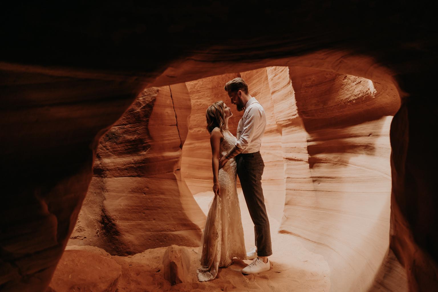 trouweninhetbuitenland_huwelijksfotografie_roxannedankers-50.jpg