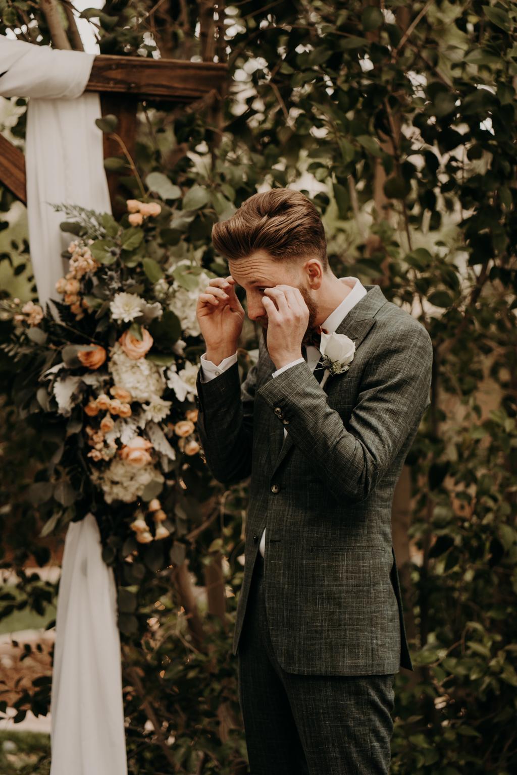 trouweninhetbuitenland_huwelijksfotografie_roxannedankers-20.jpg